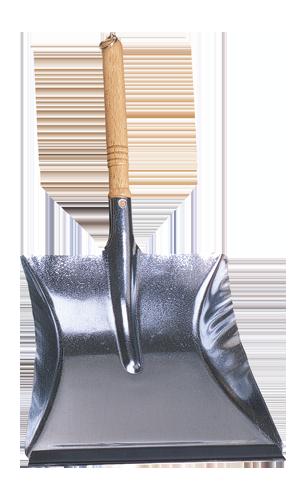 Metāla šaufele 45cm