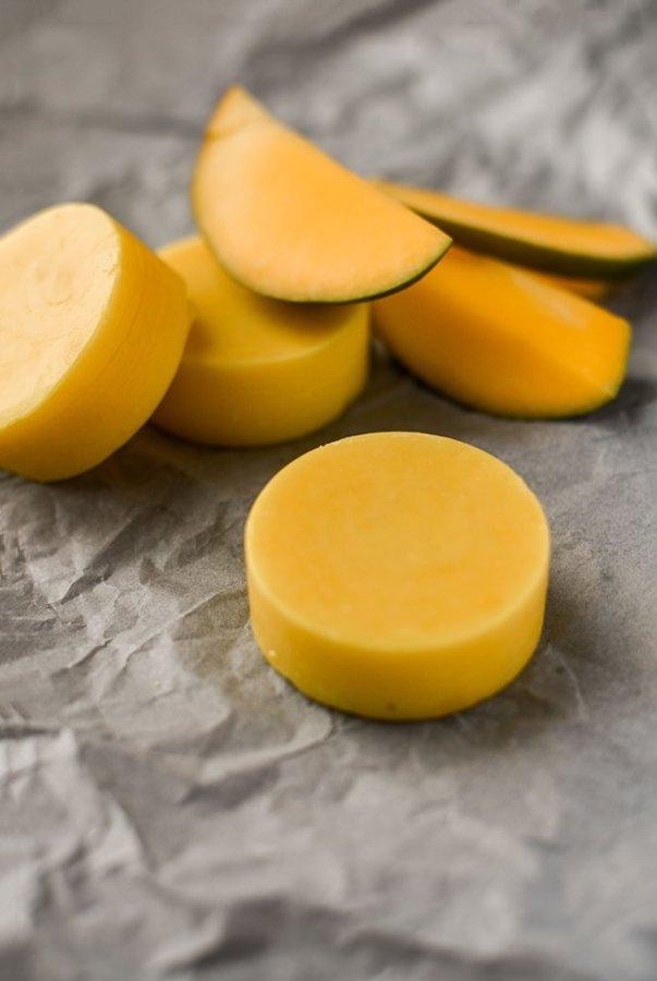 Mango cietais kondicionieris 1gb
