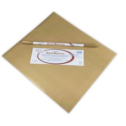 Daudzkārt lietojamais cepamais papīrs 40 x 50 cm