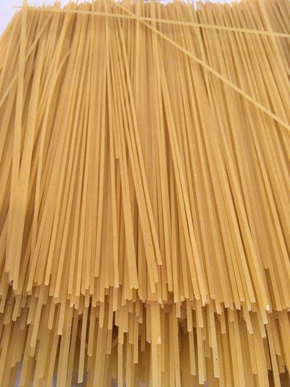 Spaghetti makaroni Nr.5 100g